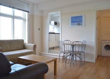 Thumbnail 1 bed flat for sale in Abercorn Place, St Johns Wood