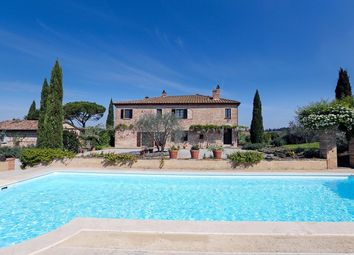 Thumbnail 7 bed farmhouse for sale in Siena, Tuscany