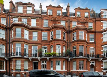 Thumbnail 2 bed flat for sale in Egerton Gardens, South Kensington, London