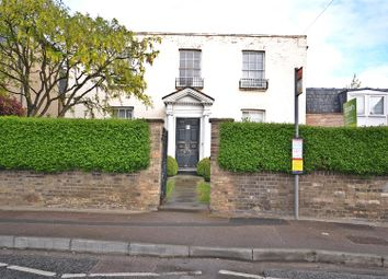 Thumbnail 2 bed property for sale in High Street, Chesterton, Cambridge