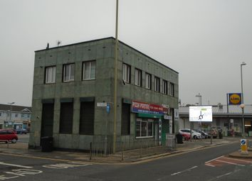Thumbnail Restaurant/cafe for sale in Laygate, South Shields