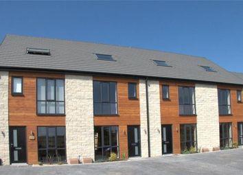Thumbnail 4 bedroom terraced house for sale in Garden House Farm, Tongue Lane, Buxton