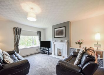 2 bed property for sale in Glenburn Crescent, Paisley PA2