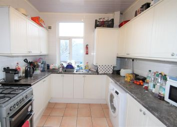 Thumbnail 6 bed property to rent in Crookesmoor Road, Sheffield