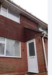 Thumbnail 3 bed property to rent in Holmfield, Devizes, Wiltshire