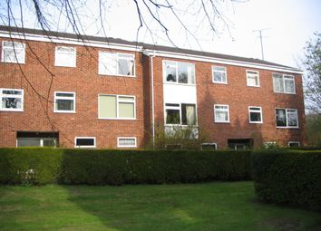 Thumbnail 1 bed flat to rent in Halcombe Court, Norwich