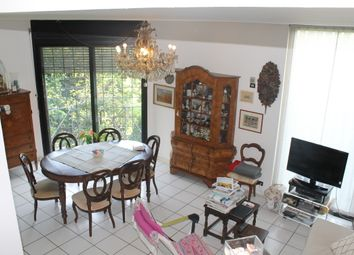 Thumbnail 4 bed villa for sale in Via Statale Per Lecco, Como (Town), Como, Lombardy, Italy