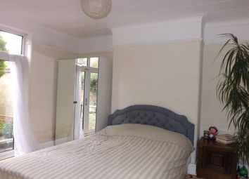 Thumbnail 1 bedroom property to rent in Harland Road, Lee Green