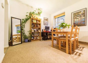 Atherfold Road, London SW9. 1 bed flat
