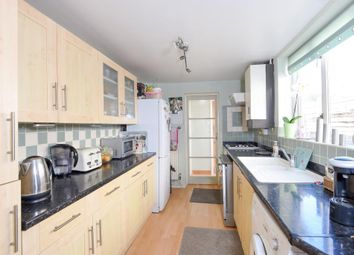 Thumbnail 3 bedroom terraced house to rent in George Street, Caversham