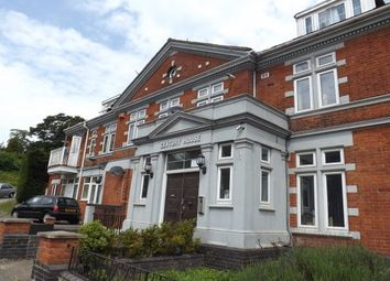 1 bed flat to rent in 100 Leighton Buzzard Road, Hemel Hempstead HP1