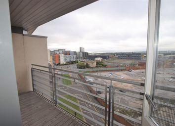 Bowman Lane, Hunslet, Leeds LS10