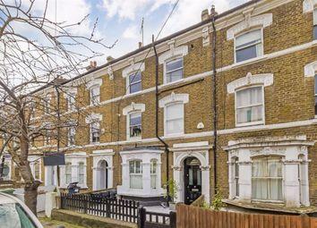 2 bed flat for sale in Ferndale Road, London SW4