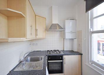 Thumbnail Flat to rent in Sheen Lane, London
