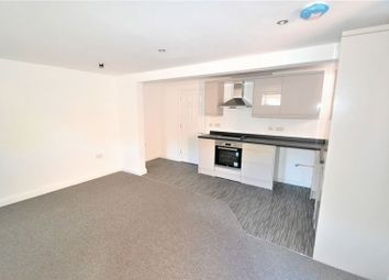 Thumbnail 2 bed flat to rent in New Lane, Eccles, Manchester