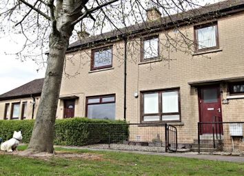 Thumbnail 2 bedroom terraced house for sale in Bellfield Road, Aberdeen