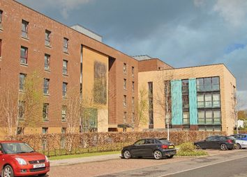 Thumbnail 2 bed flat for sale in 4 Haggs Gate, Pollokshaws