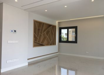 Thumbnail Apartment for sale in Agios Tychon, Cyprus, Limassol, Cyprus
