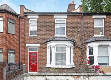 Thumbnail 3 bed property for sale in Kennard Street, Silvertown, London