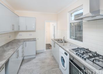 Thumbnail 5 bed terraced house to rent in Malvern Road, London