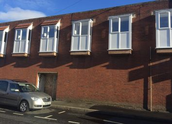 Thumbnail 2 bed flat to rent in Samuel Street, Bloxwich, Walsall WS32eu