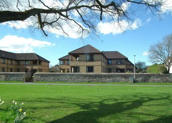 Thumbnail 1 bed flat for sale in 8 Mayfield Gardens, Kelso