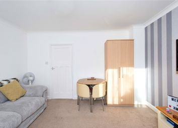 Thumbnail 1 bed flat to rent in Lower Higham Road, Gravesend, Kent