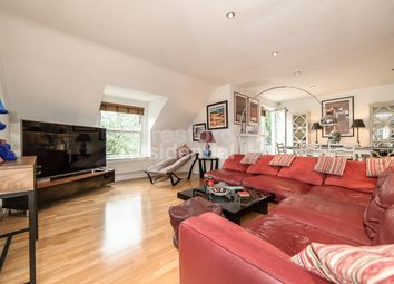 3 bed maisonette for sale in Old Canal Mews, Walworth SE15