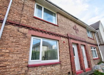 Thumbnail 2 bed terraced house to rent in Balfour Gardens, Consett