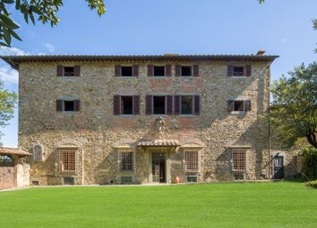 Thumbnail 6 bed villa for sale in Florence City, Florence, Tuscany, Italy