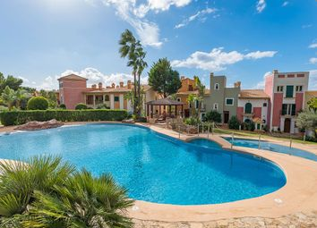 Thumbnail 2 bed apartment for sale in Santa Ponsa, Balearic Islands, Spain, Majorca, Balearic Islands, Spain
