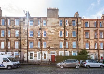 1 bed flat for sale in 5/16 Wheatfield Place, Edinburgh EH11