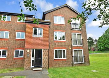 Thumbnail 2 bed flat for sale in Goring Street, Goring-By-Sea, Worthing, West Sussex
