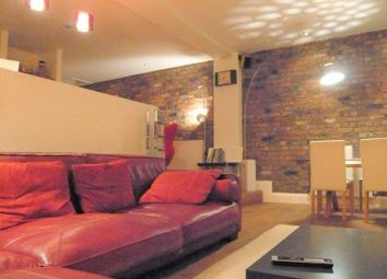 3 bed flat to rent in Arches, Whitworth Street West, Manchester M1