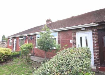 Thumbnail 3 bed bungalow to rent in Ings Lane, Kellington, Goole