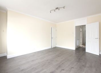 Thumbnail 3 bedroom flat to rent in Baring Road, London