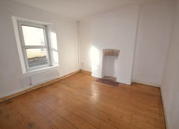 Thumbnail 5 bed terraced house to rent in Union Street, Carmarthen