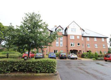 Thumbnail 1 bed flat for sale in Pinfold Court, Boldon Lane, Sunderland