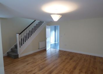 Thumbnail 3 bed property to rent in Breckside Park, Anfield, Liverpool