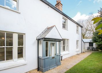 Thumbnail 3 bed property to rent in Whitings Lane, Hailey, Witney