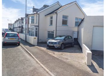 5 bed end terrace house for sale in Lanhenvor Avenue, Newquay TR7
