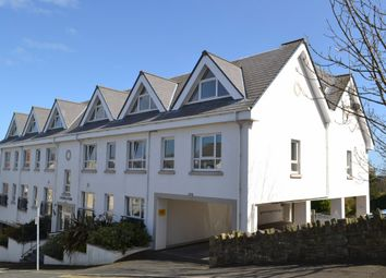 Thumbnail 1 bed property for sale in Gellings Avenue, Port St. Mary, Isle Of Man