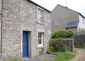 Thumbnail 2 bed property to rent in East View, Galgate, Lancaster