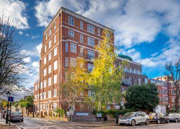 Thumbnail 1 bed flat to rent in Melina Place, St John's Wood, St John's Wood