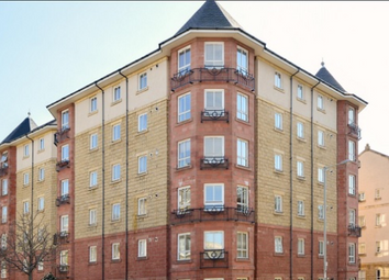 Thumbnail 2 bed flat to rent in Mcdonald Road, Leith, Edinburgh EH7,