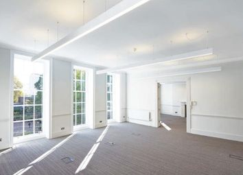 Thumbnail Office to let in The Harleian, 13-14 Buckingham Street, London