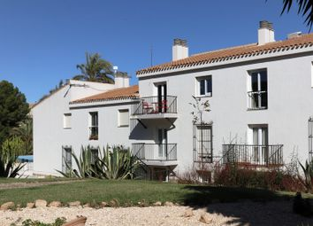 Thumbnail 2 bed apartment for sale in La Manga, Costa Cálida, Murcia, Spain