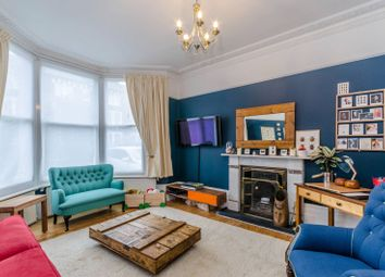 4 bed property to rent in Beversbrook Road N19, Tufnell Park, London,