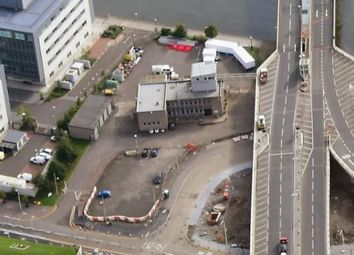 Thumbnail Commercial property for sale in Site 18, Dundee Central Waterfront, Dundee