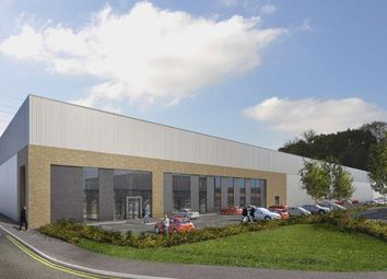 Thumbnail Industrial to let in Sixways Park, Junction 6 M5, Worcester